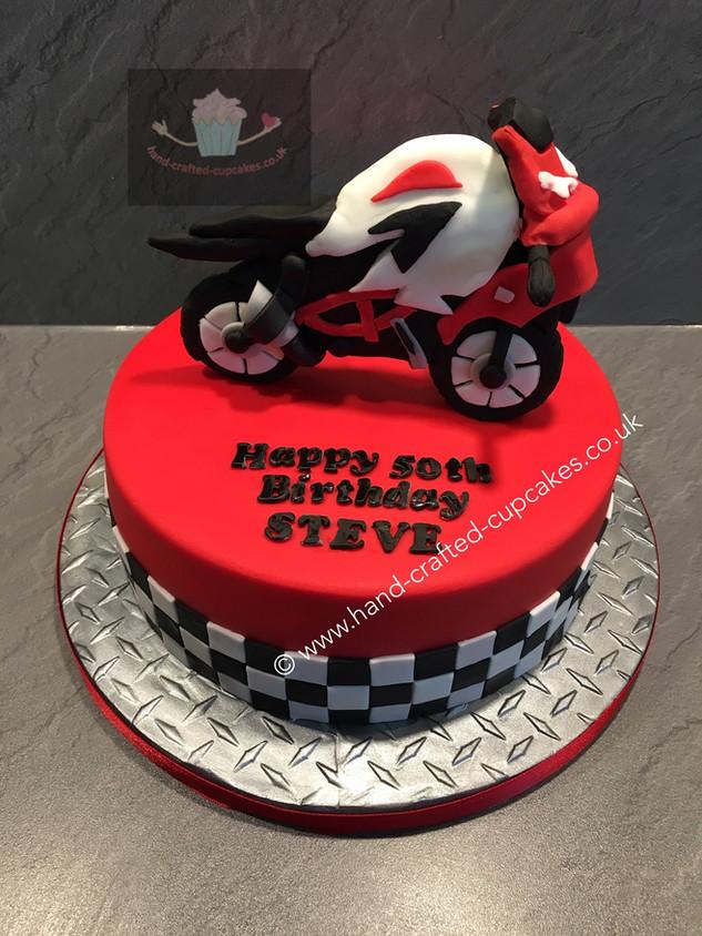 SHC-250-Superbike-Cake