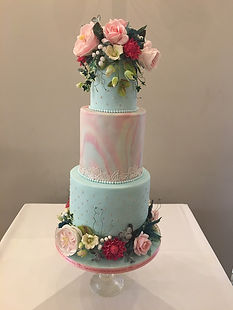 Wedding Cake 4, 3 Tier 3.jpg