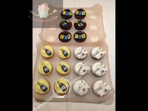 CVE-270-UEA-Cupcakes
