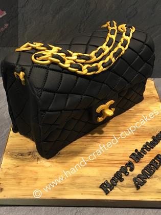 FC-140-Chanel-Fashion-Cake