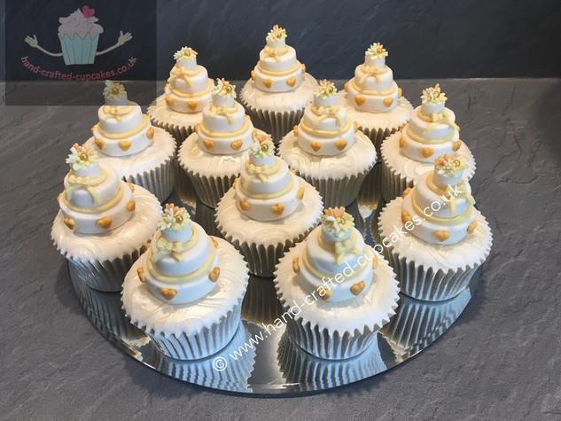 WCC-110-Wedding-Cupcakes
