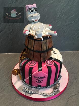 WBC-460-Hippo-Bath-Cake