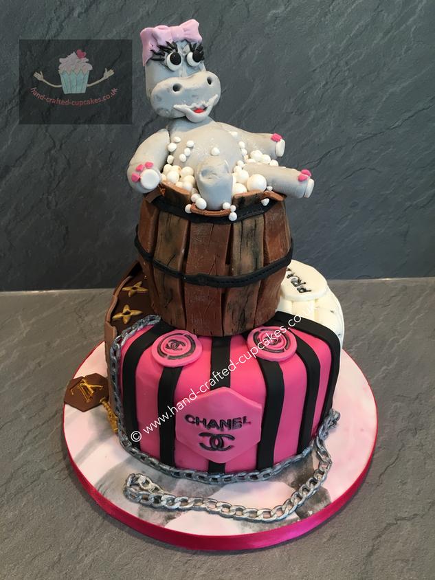 TAC-230-Hippo-Cake