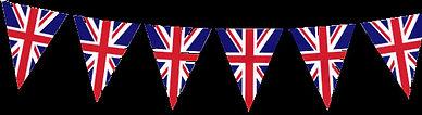 VE Day Flags 2.jpg
