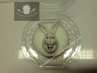 CVE-220-Easter-Bunny-Cupcakes