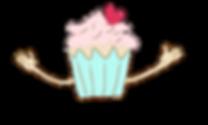 Cupcake Logo.png