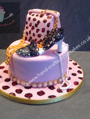 FC-120-Bag-Chanel-Purse-Fashion-Cake