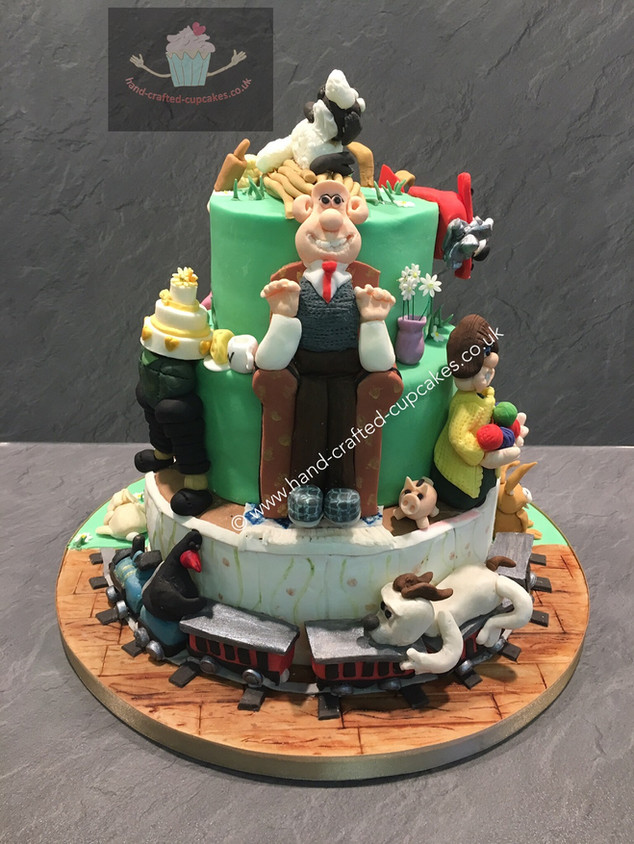 TMVC-120-Wallace-Gromit-Cake