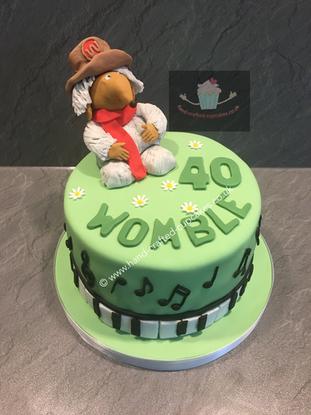MBC-170-Womble-Cake