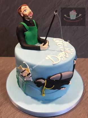 MBC-120-Fishing-Cake
