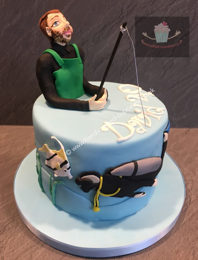 MBC-120-Fishing-Cake
