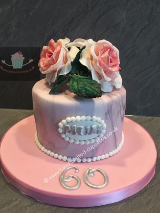 WBC-440-Pink-Rose-Cake