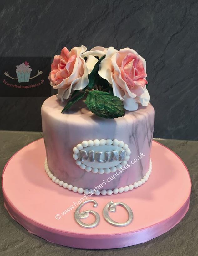 FDC-160-Pink-Rose-Cake