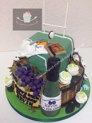 MBC-320-Rugby-Cake