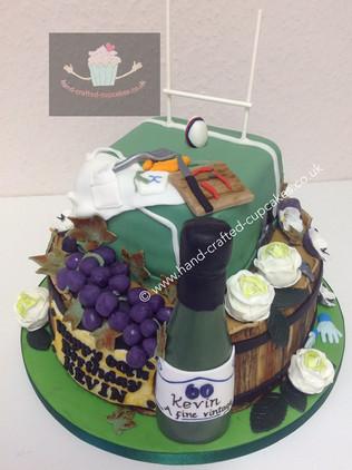 SHC-260-Rugby-Wine-Cake