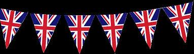 VE Day Flags.jpg