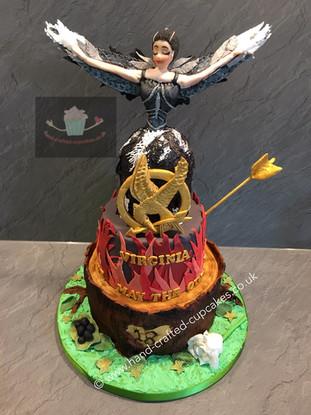 TYA-190-Hunger-Games-Cake