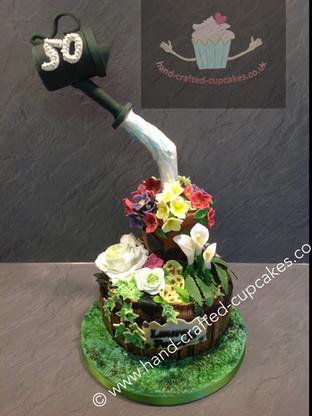 WBC-290-Watering-Can-Cake