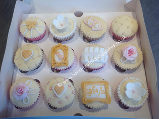 WCC-260-Anniversary-Cupcakes