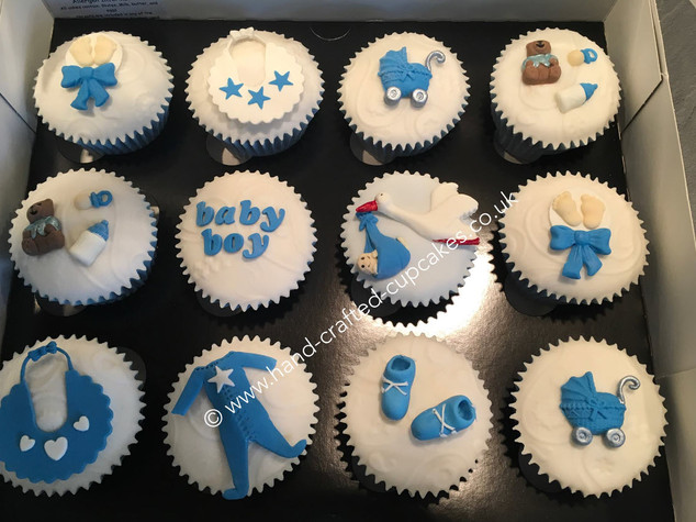CVE-240-It's-a-Boy-Cupcakes