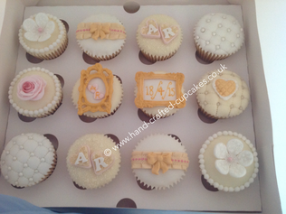 WCC-280-Anniversary-Cupcakes