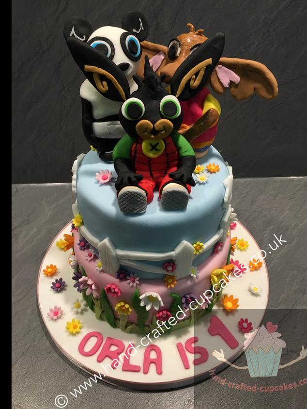 BYC-150-Bing-Cake