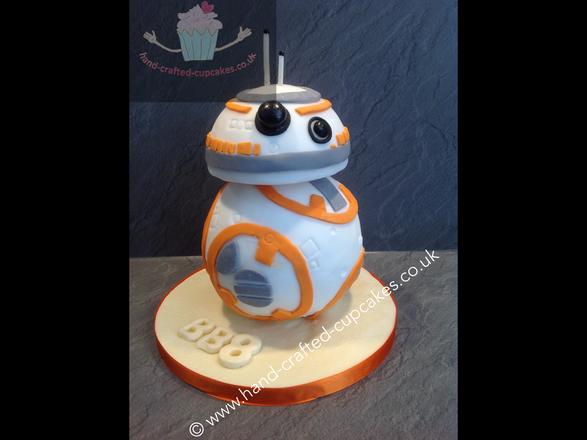 TMVC-520-BB8-Cake
