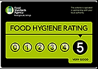 Hygeine Rating.png