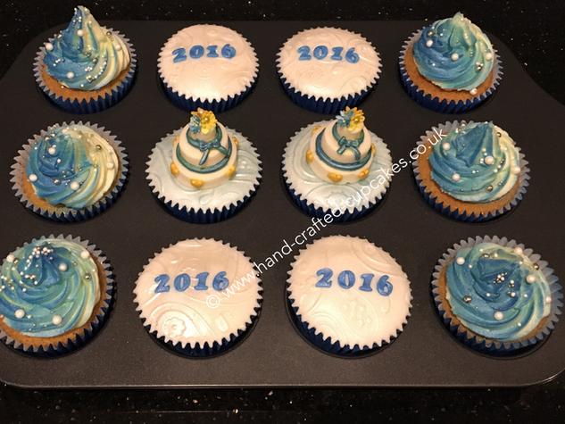 CVE-160-Happy-New-Year-Cupcakes