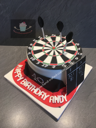 MBC-15-Dartboard-Cake