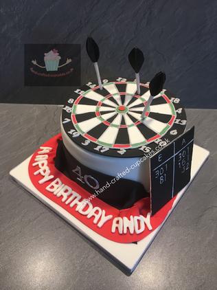 SHC-380-Dartboard-Cake