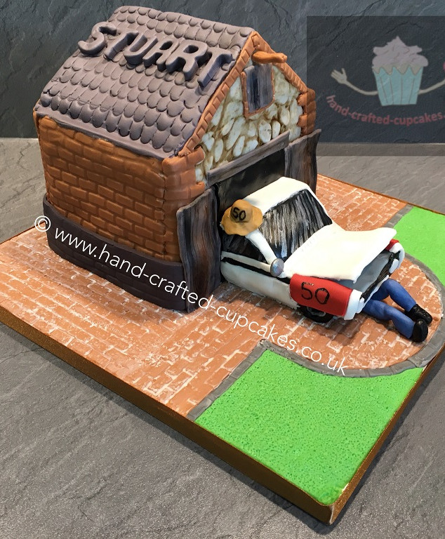 MBC-180-Car-Mechanic-Cake