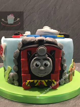 TMVC-390-Thomas-the-Tank-Engine-Cake