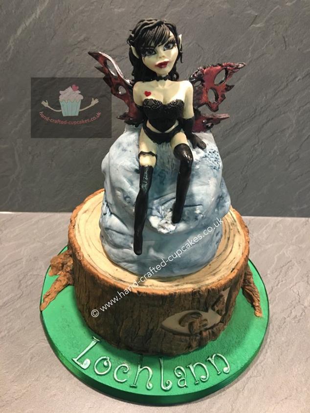 TYA-250-Sexy-Fairy-Cake