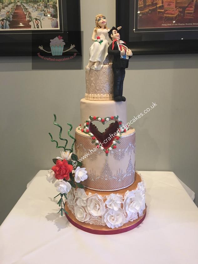 WC-110-Supergroom-Wedding-Cake