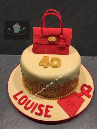 FC-190-Red-Handbag-Cake