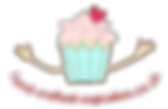Hand Crafted Cupcakes Logo.png
