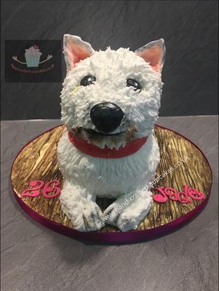 TYA-240-Westie-Cake