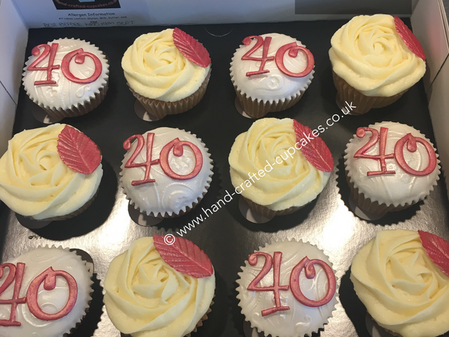 WCC-290-40th-Anniversary-Cupcakes