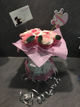 CCB-160-Pink-Baby-Cupcake-Bouquet