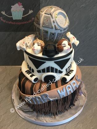 TMVC-510-Star-Wars-Death-Star-Cake