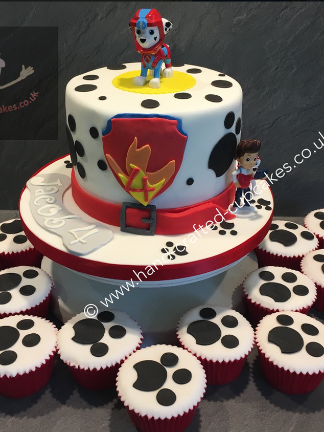 BYC-120-Paw-Patrol-Cake