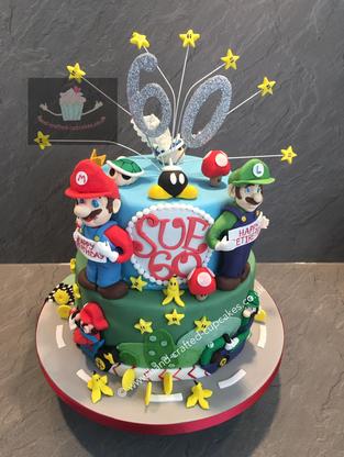 WBC-490-Mario-Luigi-Cake