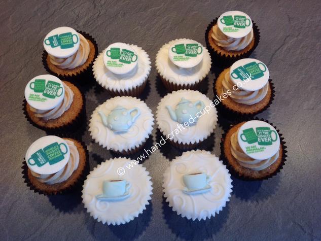 CVE-310-Macmillan-Cupcakes