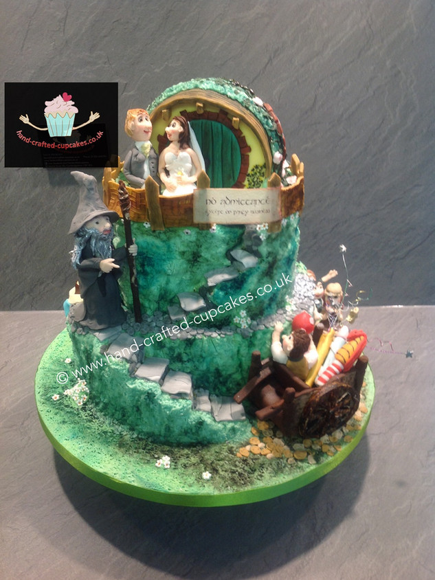 WC-240-Lord-of-the-Rings-Wedding-Cake