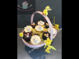 CVE-230-Easter-Bunny-Cupcakes