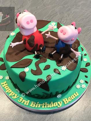 TMVC-420-Peppa-Pig-Cake