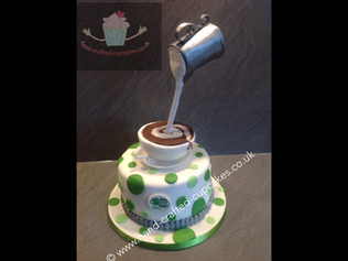 CVE-330-Macmillan-Coffee-Charity-Cake