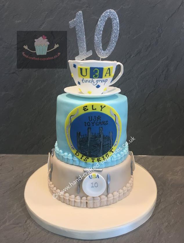 AC-220-U3A-Anniversary-Cake