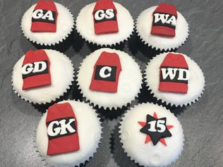 BBC-220-Netball-Cupcakes